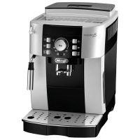 Кофемашина автоматическая DeLonghi Magnifica S ECAM 21.117.SB
